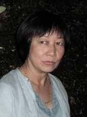 Maureen Ten