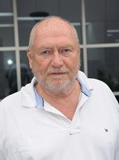 Willem Tibben