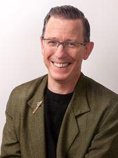 Michael Pryor