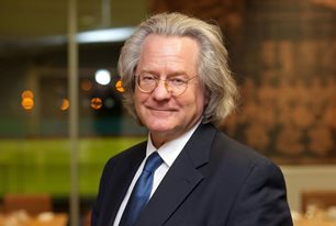 A.C. Grayling: The Frontiers of Knowledge