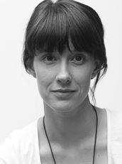 Alice Keath